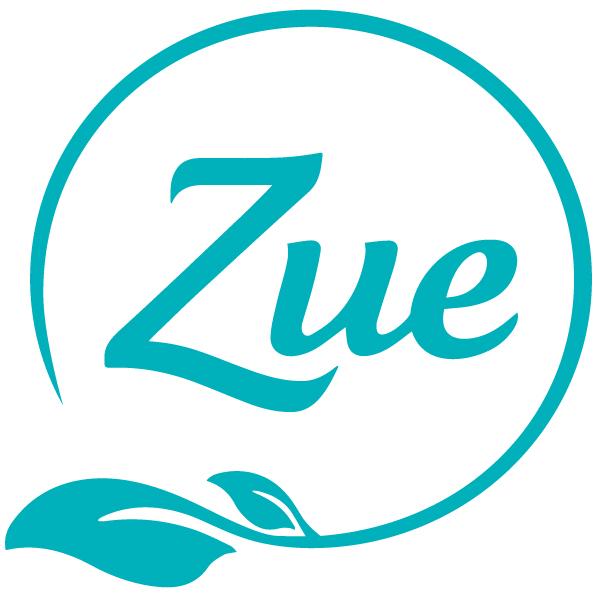 Zue-logo.jpg