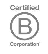 certifiedbcorp.JPG