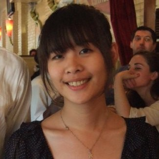 claire-tsao.png