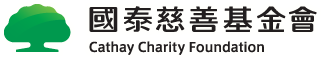 Cathy Charity Foundation