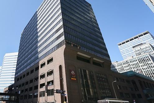 TCF BANK -
