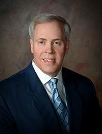 Jeffrey J. Smith, M.D.