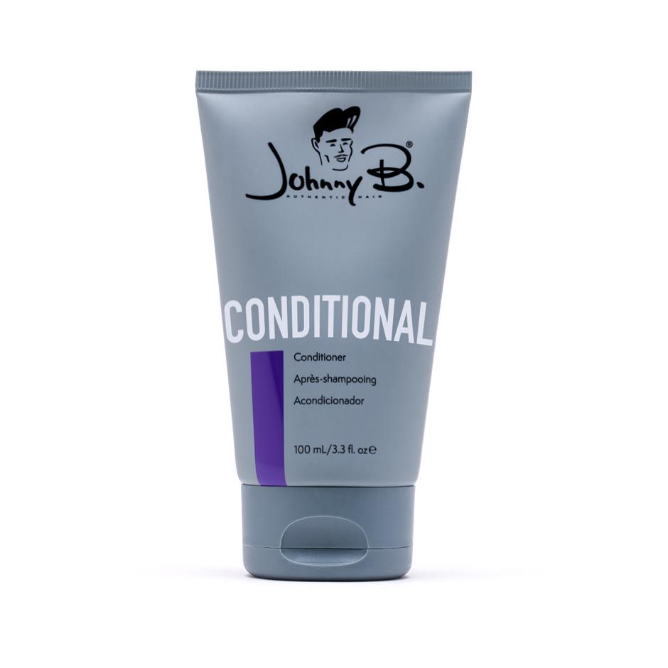 JB_Conditional_100mL.jpg