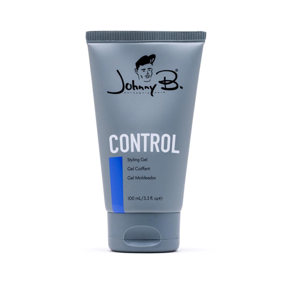 JB_Control_100mL.jpg