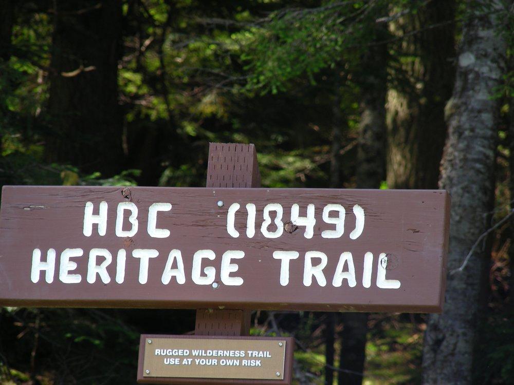 HBC Trail.jpg