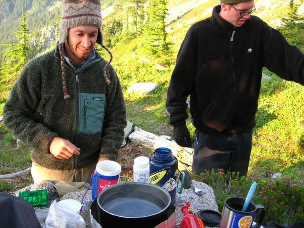 Chris M Harder-backcountry cooking.jpg