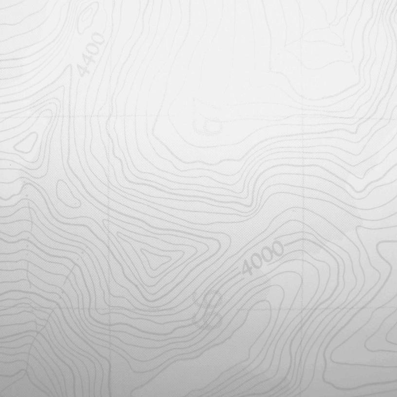 contour lines.JPG