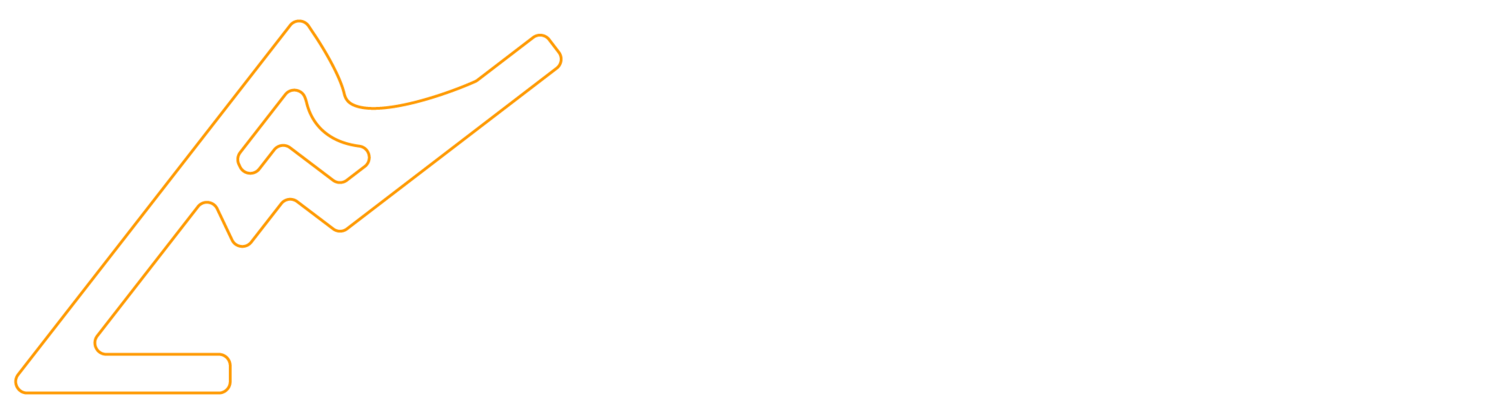 Wilderness Adventure Outreach