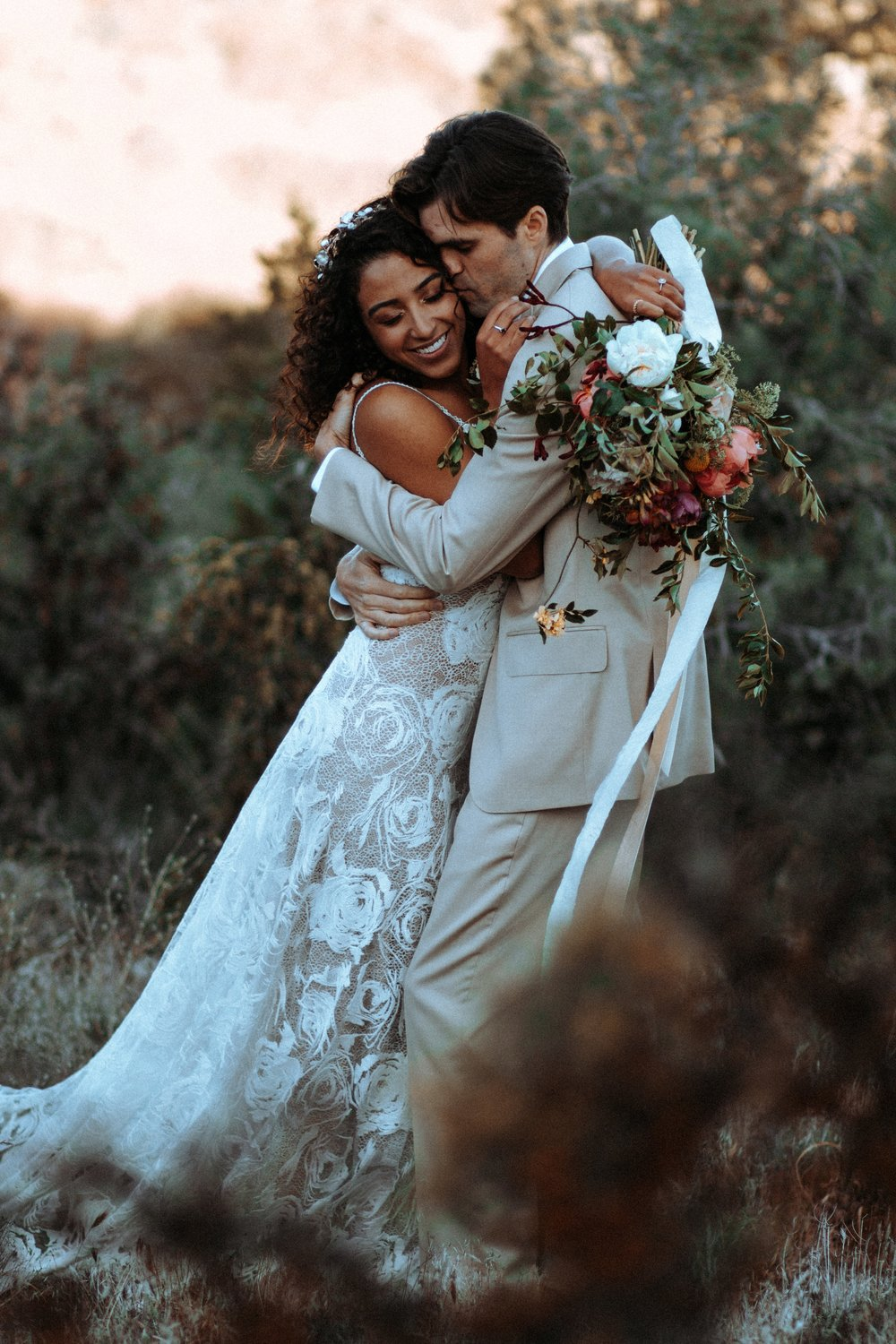 See Lea & Clay's full session