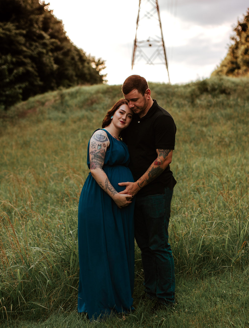 See Gabby & Craig's full session here