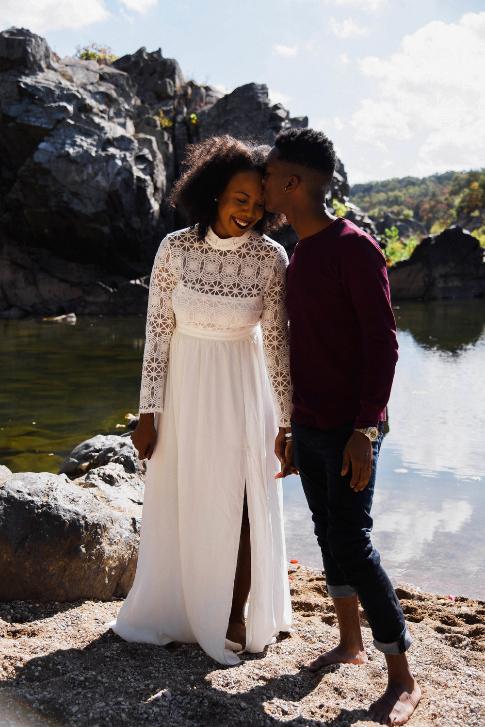 See Aubrey & Alexis' full session here