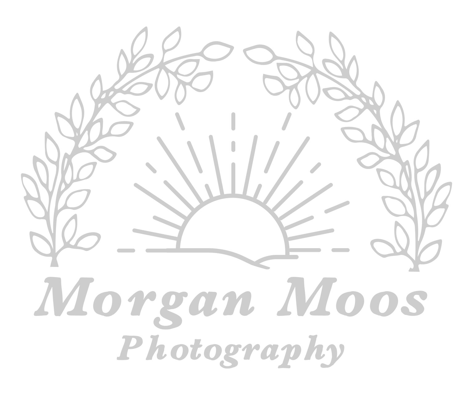 Morgan Moos Photography