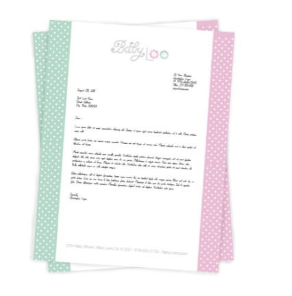 LETTERHEADS1.png