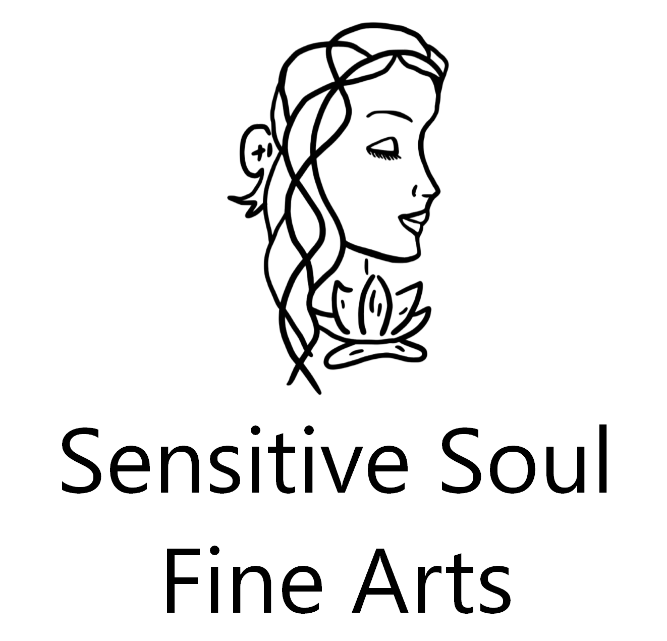 Sensitive Soul Fine Arts