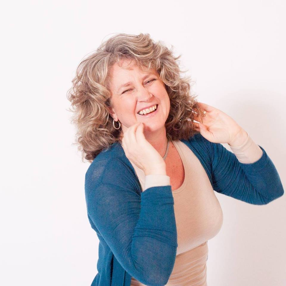 Immediate Business Impact - I walk away from my sessions with Tash feeling stronger, taller and lighter. The impact in my business is immediate, I feel more confident and more balanced in myself – which in turn I am able to pass to my clients. Tash is truly a unique and gifted woman.Helen ThatcherDance Therapist