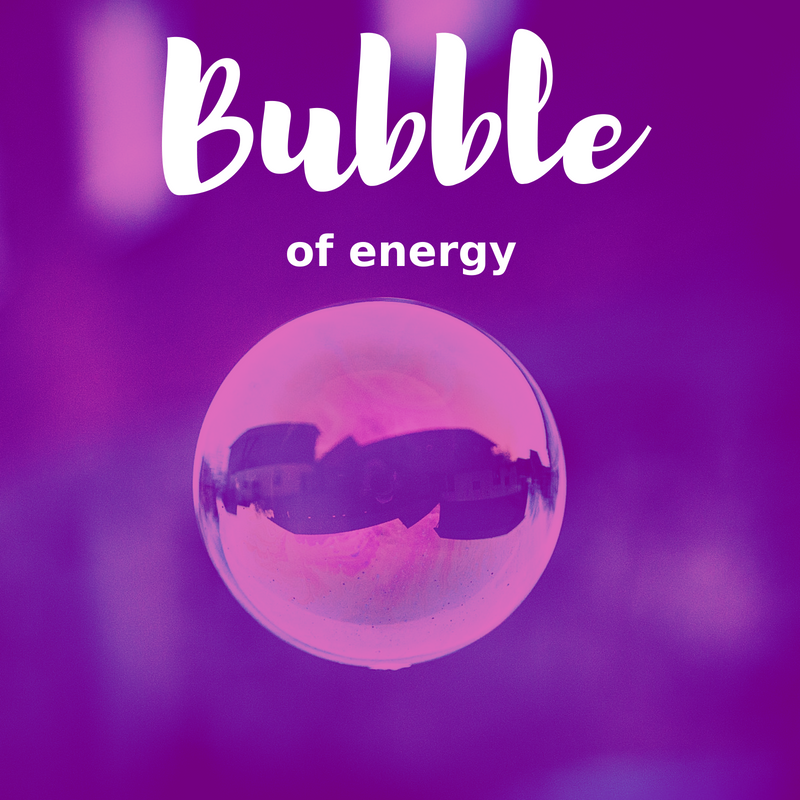 Bubble-of-Energy.png