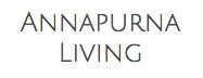 Annapurna-Lj.jpg