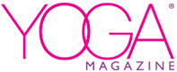 Yoga-Magazine-Logo-Website.jpg