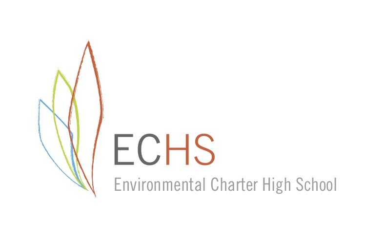 1ST CHOICE_ECHS_Logo_INITIALS.jpg