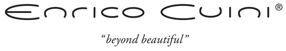 Enrico Cuini Logo1.jpg