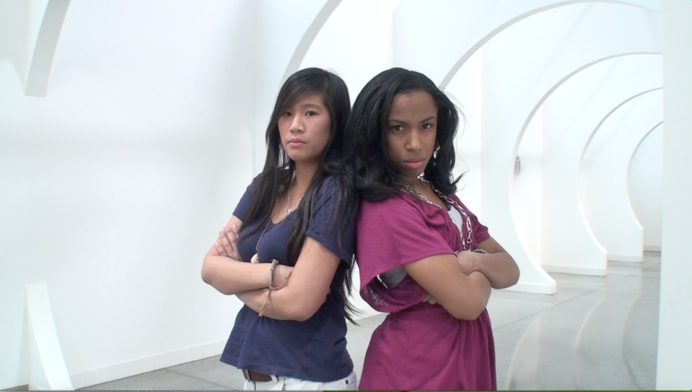 Tiffany+Rachel.png