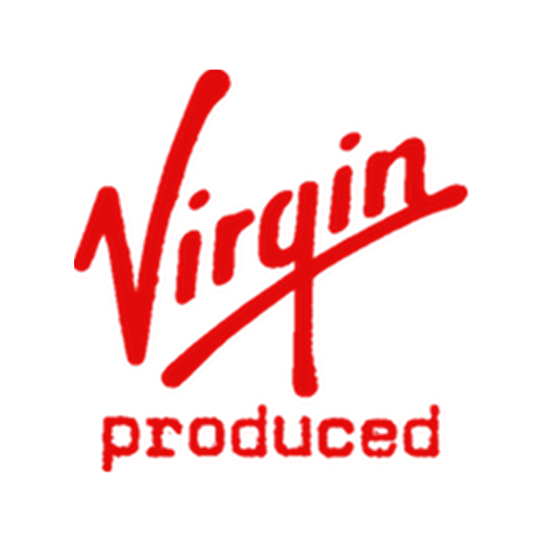 Virgin_Produced_Square.jpg