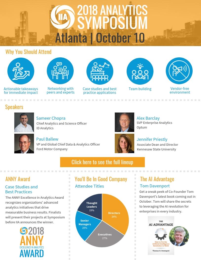 Attend_Atlanta_2018_Symposium_email_version__1_.jpg