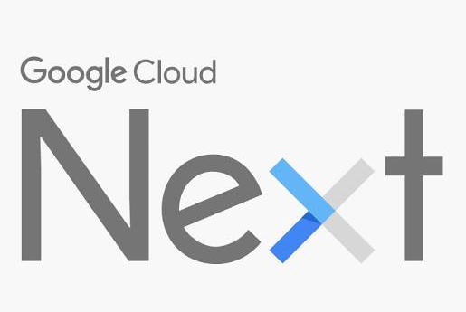 googlecloudnext.jpg