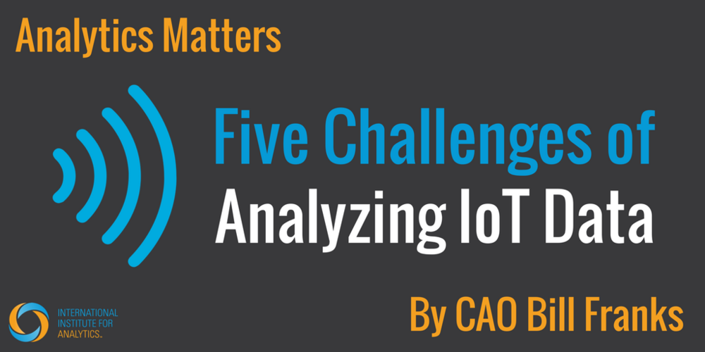 5 Challenges of Analyzing IoT Data.png