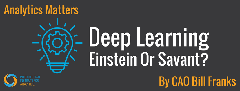 Deep Learning- Einstein Or Savant.png
