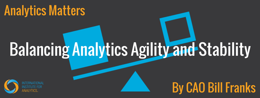 Balancing Analytics Agility and Stability.png