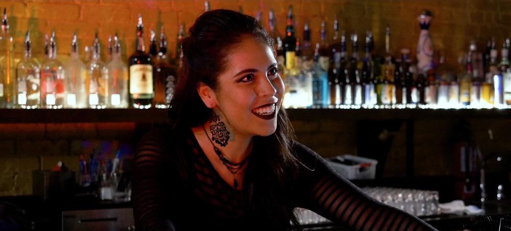 PtTR_bartender3.jpg