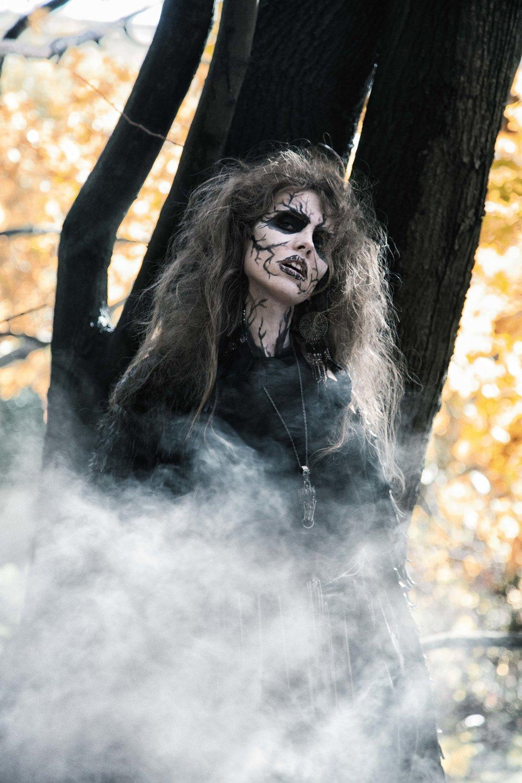 WitchShoot-Stringer-23.jpg