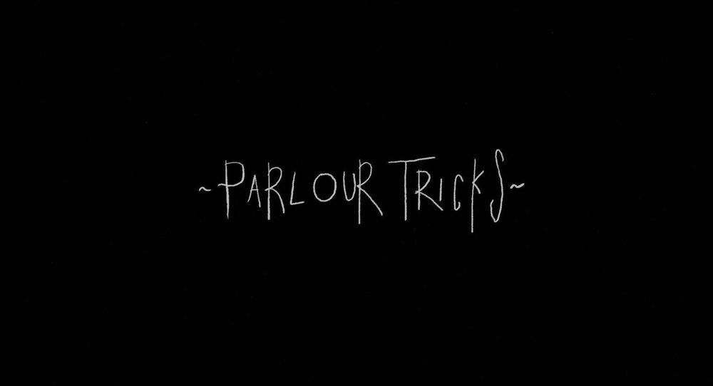 ParlourTricks_Still018.jpg