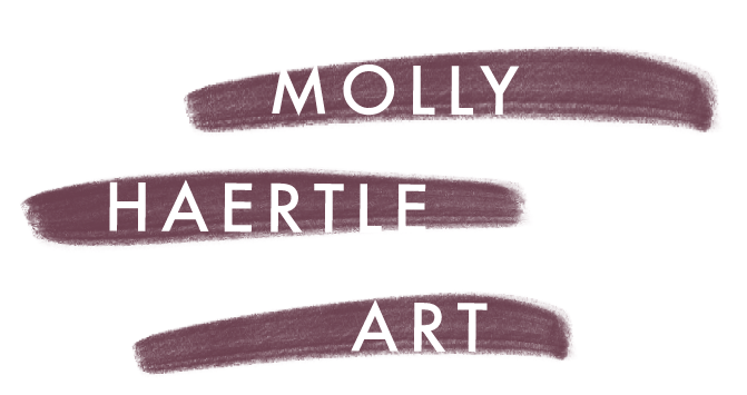 molly-haertle-art-secondary-logo-purpleArtboard 26.png