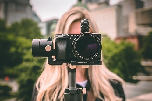 The Rise of Vlogging and Its Potential for Your Brand