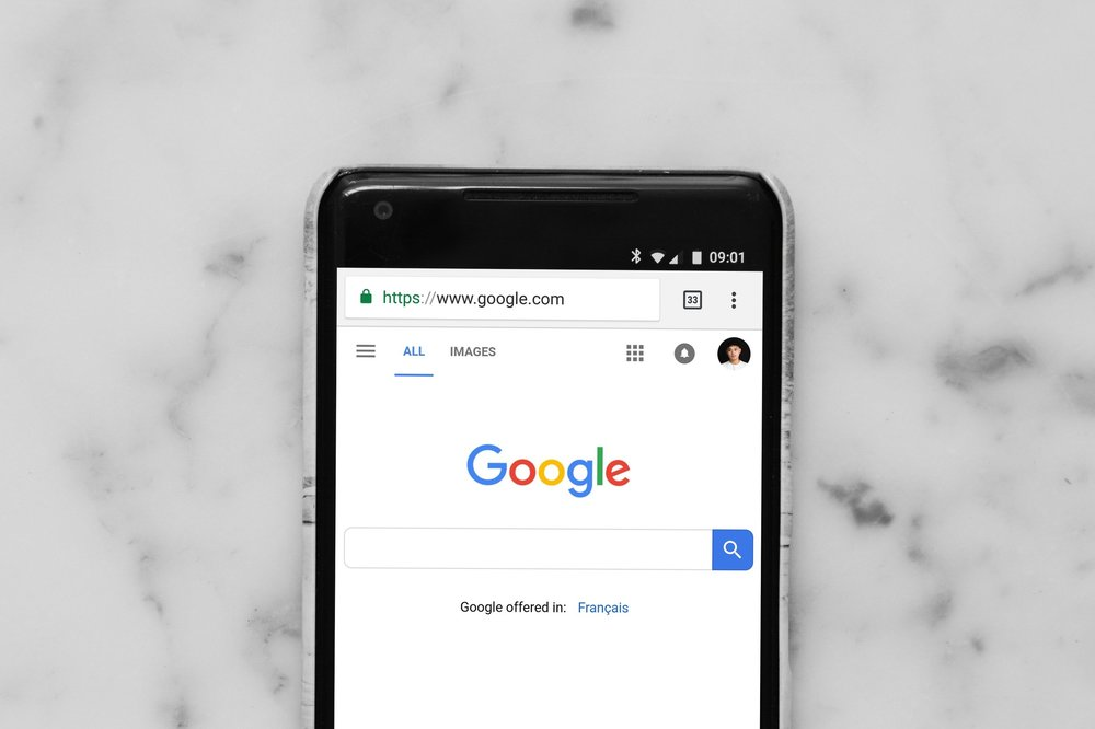 Managing Your Online Presence with Google My Business