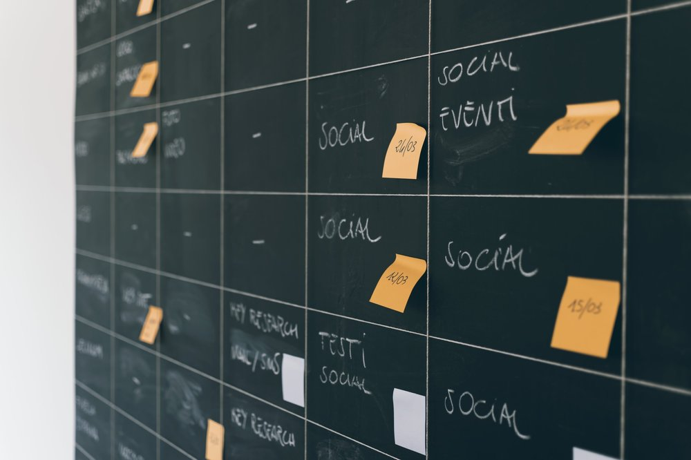5 Strategies to Enhance Your Content Creation and Why It Matters