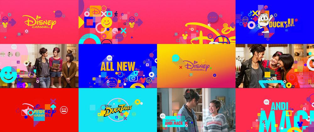 Disney_Grid.jpg