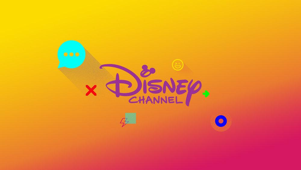 DisneyBump04.jpg