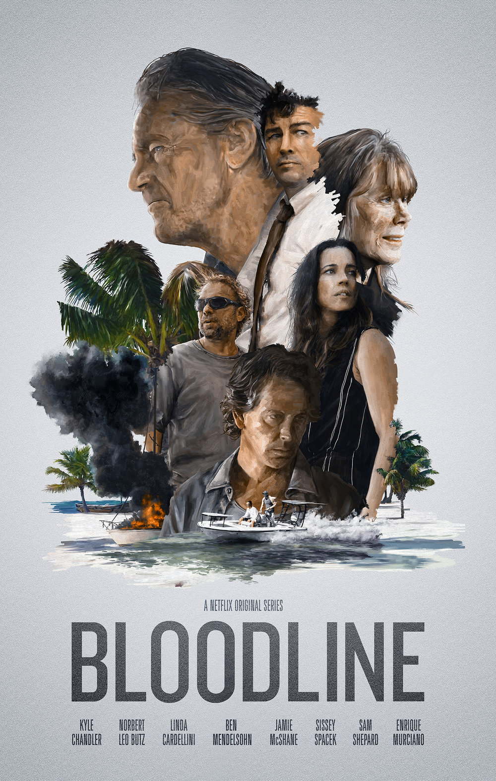 Bloodline_Poster.jpg