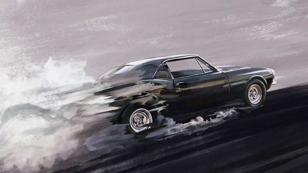 Car_Drift_01.jpg