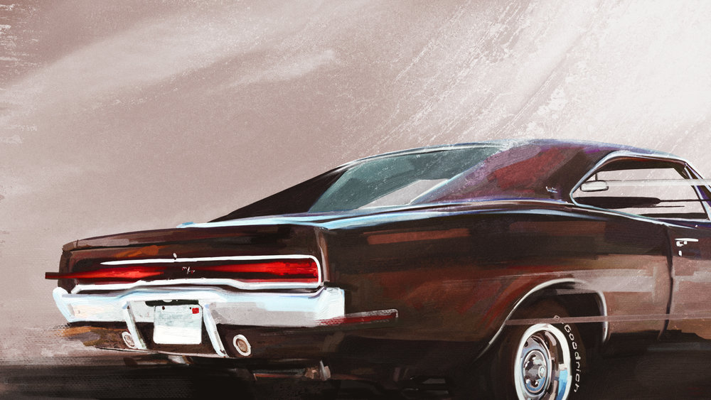 Dodge_Charger_01.jpg
