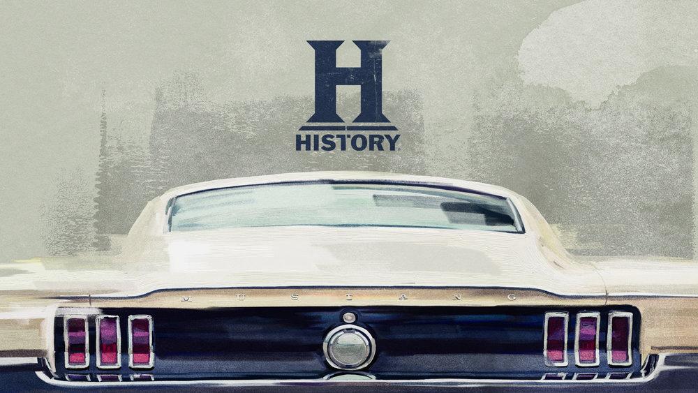 Mustang_Fastback_01.jpg