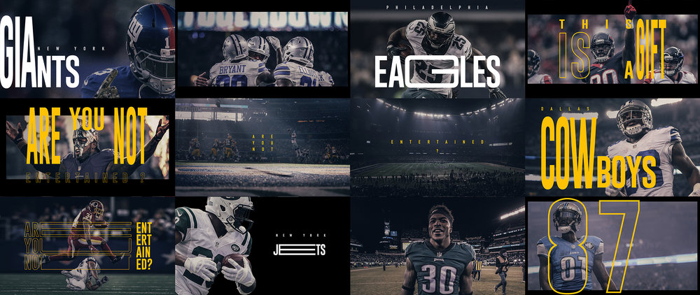 Fox_NFL_Design_Preview02_lowRez.jpg