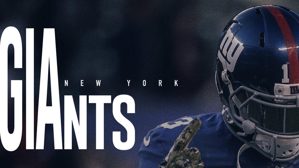 Fox_NFL_Design01.jpg