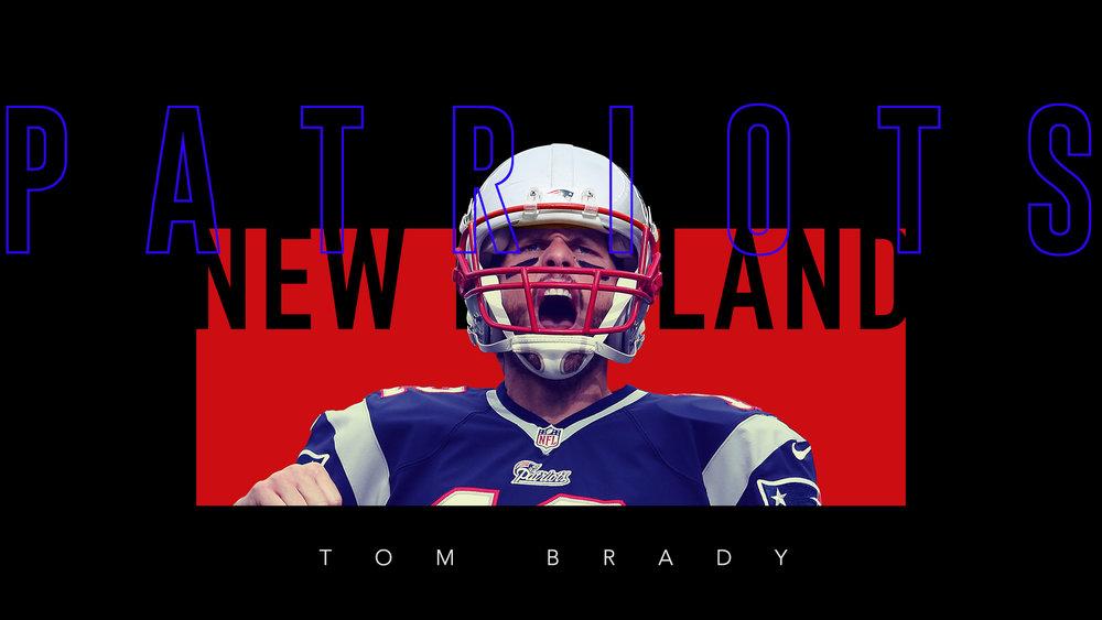 Fox_NFL_Design03.jpg
