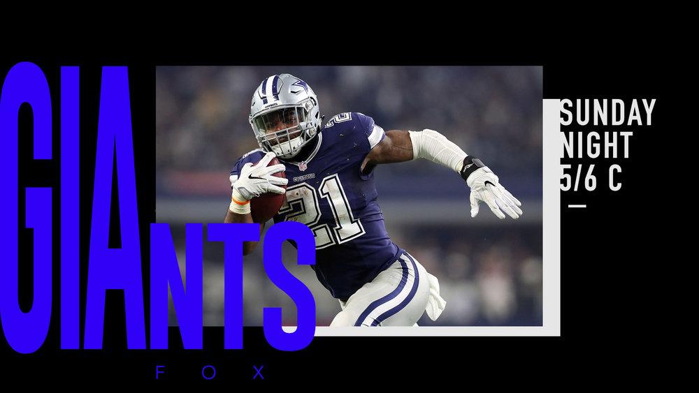 Fox_NFL_Design01_V4.jpg