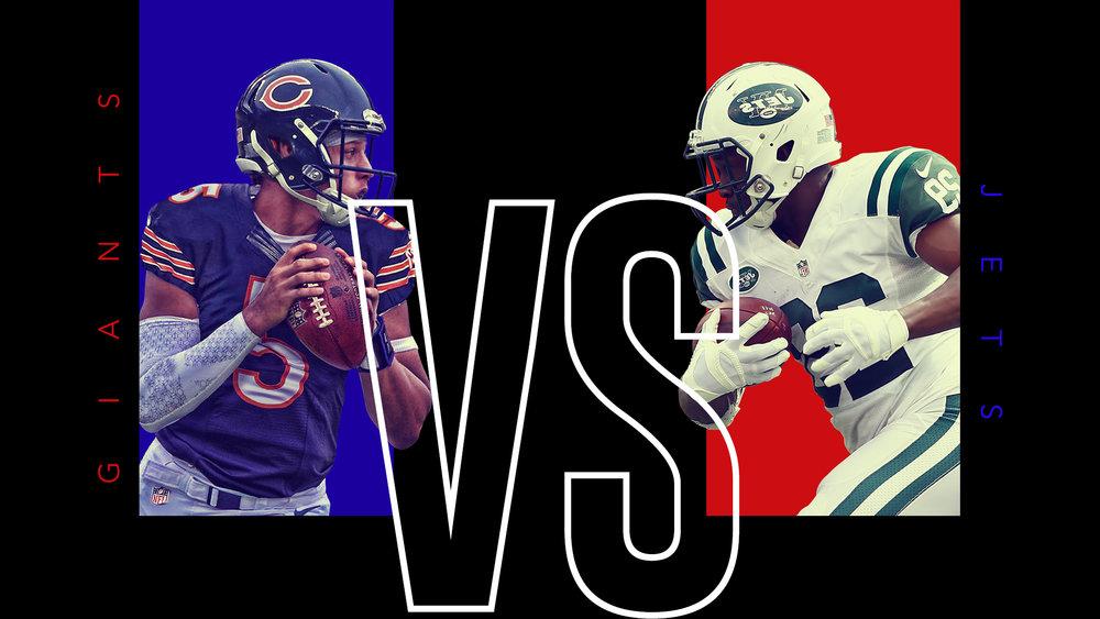Fox_NFL_Design05.jpg