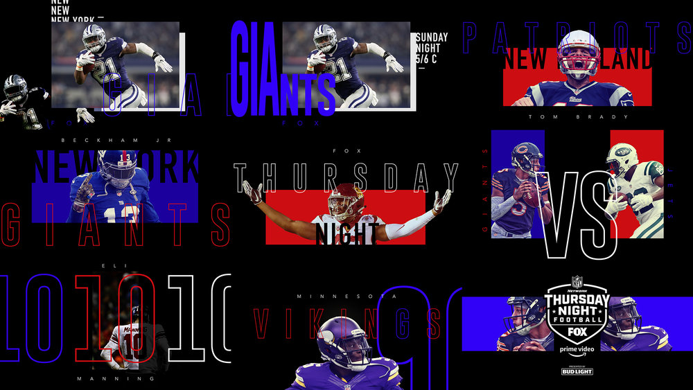 Fox_NFL_Design_Round01.jpg